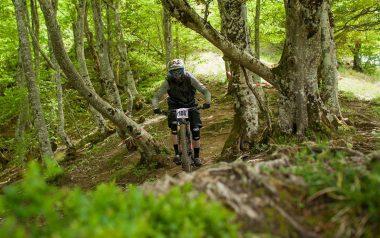 la-hoya-enduro-bike